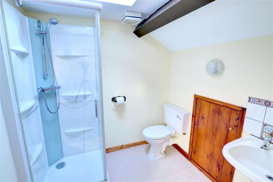 LB ensuite_shower_room-20171004