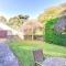 LB autumn_garden-20171004