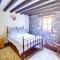 LB ground_floor_bedroom-20171004