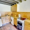 LB kitchen-20171004