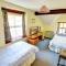 LB twin_bedroom_view_1-20171004