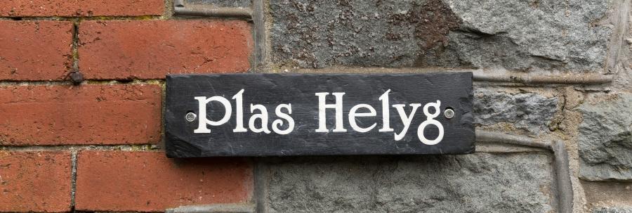 Plas Helyg-1ax2880 pixels